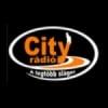 City Radio 106.4 FM
