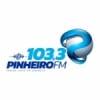 Rádio Pinheiro FM