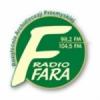 Radio FARA 98.2 FM