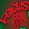 Focus 93.8 FM