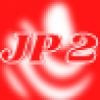 Rádio JP2