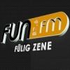 Fun 87.6 FM