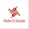 Rádio O Estado
