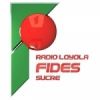 Radio Fides 760 AM 101.5 FM