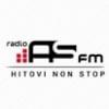 Radio AS 95.8 FM