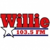 Radio WAWC Willie 103.5 FM