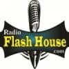Rádio Flash House