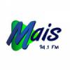 Rádio Mais 94.1 FM