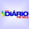 Rádio Diário 90.9 FM