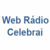 Web Rádio Celebrai