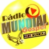 Rádio Mundial Gospel Caçador