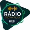 Rádio Nova Play Web