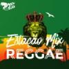 Estação Mix Reggae