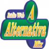 Rádio Web Alternativa Mix