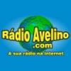 Rádio Avelino