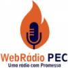 Web Rádio PEC