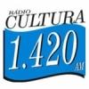 Rádio Cultura 106.9 FM