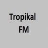 Tropikal FM