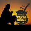 Rádio Vento Norte