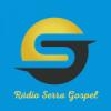 Rádio Serra Gospel