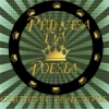 Rádio Princesa da Poesia