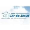Rádio Lar de Jesus