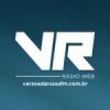 Várzea da Russa Rádio Web