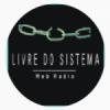 Rádio Livre do Sistema