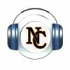 Web Rádio NC Music 02