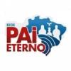 Rádio Pai Eterno 103.7 FM