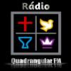 Rádio Quadrangular FM