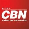 Rádio CBN Lages 1390 AM