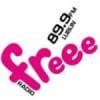 Radio Freee 89.9 FM