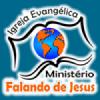 Rádio Falando de Jesus