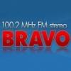 Radio Bravo 100.2 FM