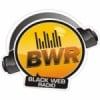 Rádio BWR
