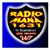 Radio Maná 1631