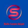 Rádio Suzano Gospel