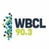 Radio WBCL 90.3 FM