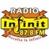 Radio Infinit 87.8 FM