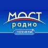 Most Radio 102.8 FM