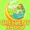 Crescent Radio 97 FM