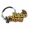 Rádio Cross