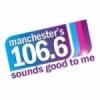 North Manchester 106.6 FM