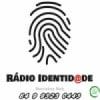 Rádio Identidade Morrinhos Web