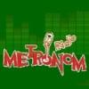 Radio Metronom 89 FM