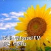 Rádio Girassol Web