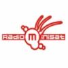 Radio Minisat 98.5 FM