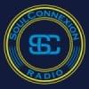 Soul Connexion Radio