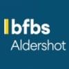 BFBS Aldershot 102.5 FM